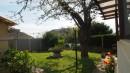 67 m² Maison  4 pièces Pontoise Cordeliers