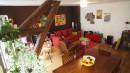 Maison  Pontoise  84 m² 3 pièces