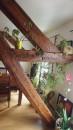Maison 84 m² Pontoise  3 pièces