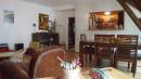 Maison 84 m² 3 pièces Pontoise