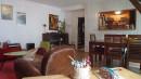 3 pièces Pontoise  Maison  84 m²