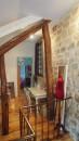 Pontoise  Maison 84 m² 3 pièces