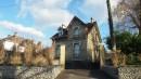 Maison 100 m² Saint-Ouen-l'Aumône  5 pièces