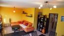 Maison  Ennery  5 pièces 115 m²