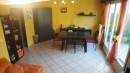 Maison  Ennery  115 m² 5 pièces