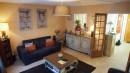 118 m²  5 pièces Maison Cergy