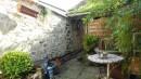 85 m² Pontoise SAINT MARTIN Maison  5 pièces