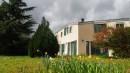 Cergy   107 m² Maison 6 pièces