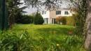 Maison Cergy  107 m² 6 pièces