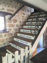 Maison  3 pièces 50 m² Boissy-l'Aillerie