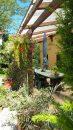 Maison  Osny  91 m² 3 pièces