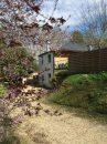 250 m² L'Isle-Adam   7 pièces Maison