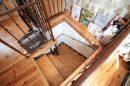 Pontoise MAIRIE  88 m² Maison 4 pièces