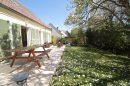 Maison  Ableiges  7 pièces 138 m²