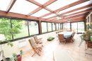 Maison  Osny  200 m² 8 pièces