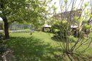 8 pièces  200 m² Maison Osny