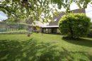 Maison 200 m²  Osny  8 pièces