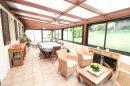 Maison 150 m² Osny  8 pièces