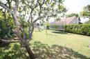 7 pièces Brignancourt  Maison 160 m²