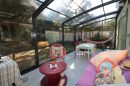 Maison 185 m² Pontoise  8 pièces