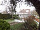 Maison Condécourt  115 m² 5 pièces
