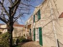Maison Osny  135 m² 7 pièces