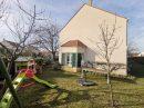 Maison 135 m² Osny  7 pièces