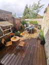 Maison 105 m² Pontoise  5 pièces