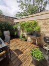 Maison  Pontoise  105 m² 5 pièces