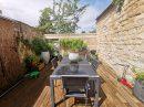 5 pièces  Maison Pontoise  105 m²