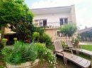 Maison Éragny  200 m² 7 pièces