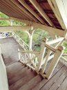 Maison  Osny  120 m² 5 pièces
