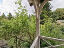 5 pièces Maison 120 m² Osny