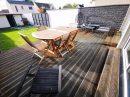90 m²  5 pièces Maison Osny