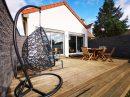 5 pièces Maison Osny  90 m²