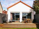 Maison 90 m² 5 pièces Osny