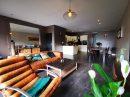 5 pièces 90 m² Osny  Maison