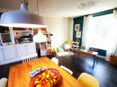 6 pièces Maison Saint-Ouen-l'Aumône   120 m²