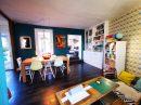 6 pièces 120 m²  Saint-Ouen-l'Aumône  Maison