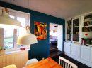 120 m² Saint-Ouen-l'Aumône   6 pièces Maison