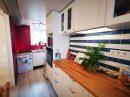 Maison 102 m² 5 pièces Ennery