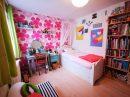 Maison 102 m² Ennery   5 pièces