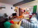 Maison 5 pièces Ennery   102 m²