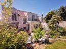 Maison 8 pièces 190 m²  Pontoise