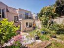 8 pièces 190 m² Pontoise  Maison