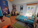 Maison 107 m² Chars  5 pièces