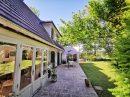 210 m² 9 pièces Maison Magny-en-Vexin Les Fermettes