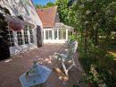 Maison Magny-en-Vexin Les Fermettes 210 m² 9 pièces