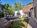 Maison 210 m² Magny-en-Vexin Les Fermettes 9 pièces