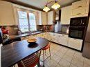 133 m² Maison Pontoise  5 pièces